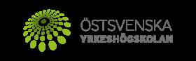 Samarbetspartners_OSY